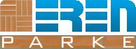 Eren Parke Logo