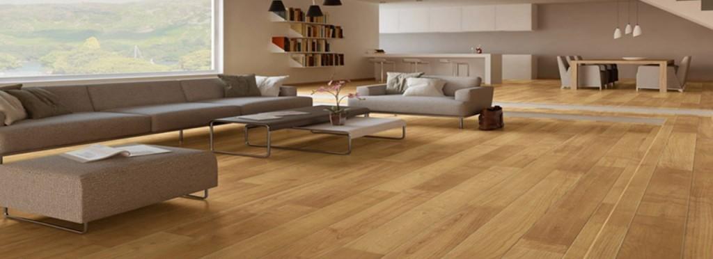 harmony-floor-parke-1024x372