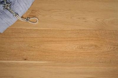 meşe plank1