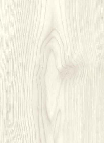 pamukkale-725×600